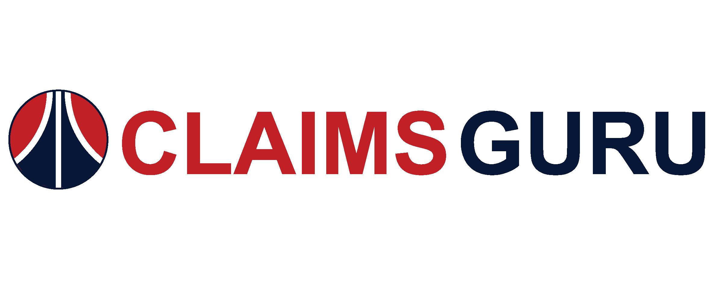 Logo's new-01