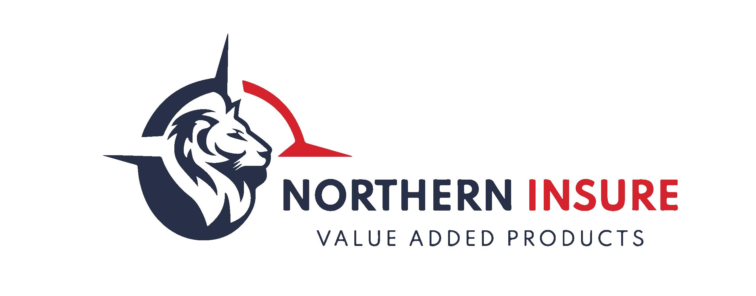 Logo's new-07