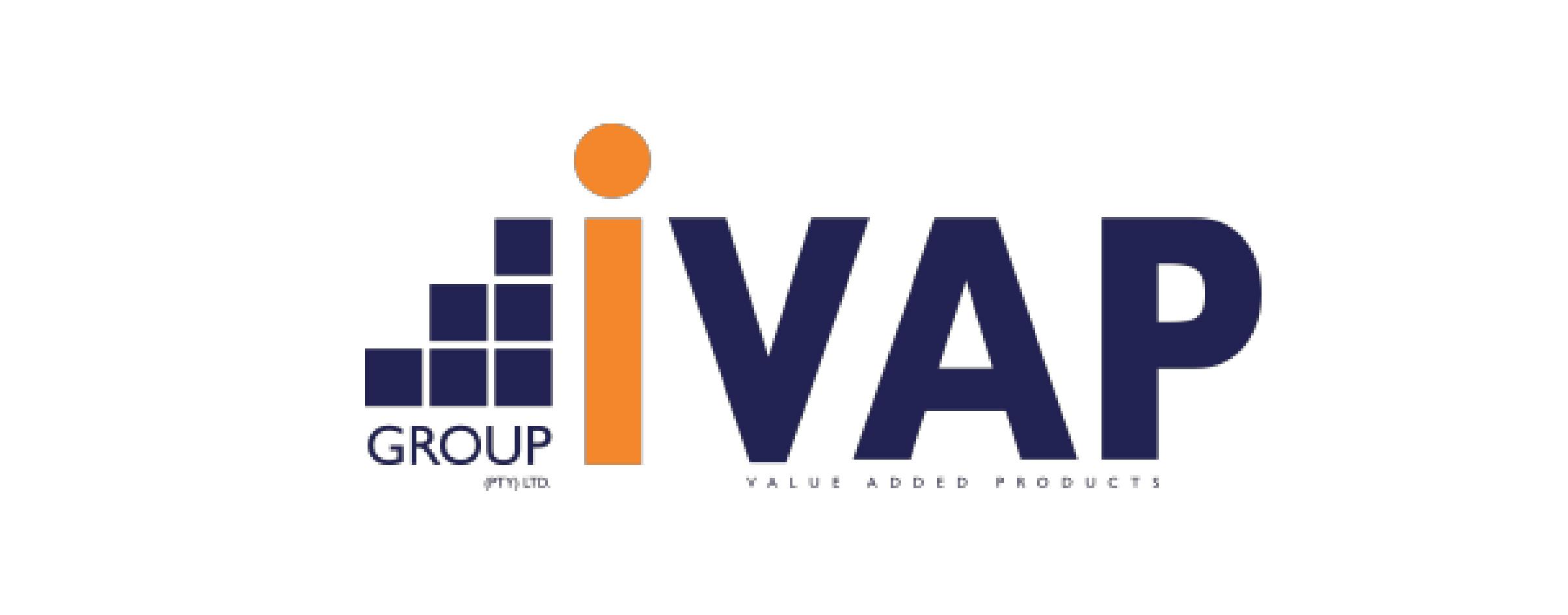 Logo's new-08